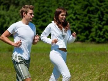 Физическая активность - ключ к избавлению от запоров