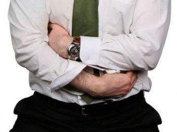 Лечение диареи в домашних условиях
