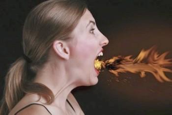 Лечение лечение изжоги в домашних условиях