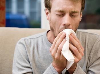 Лечение пневмонии в домашних условиях