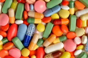Медикаменты от гонореи