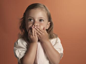 Пародонтоз может привести к полной потере зубов