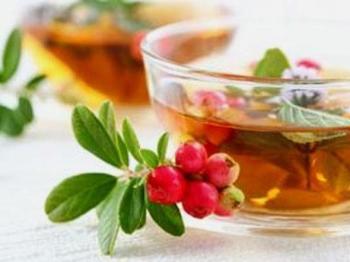 Лечение хронического пиелонефрита народными средствами