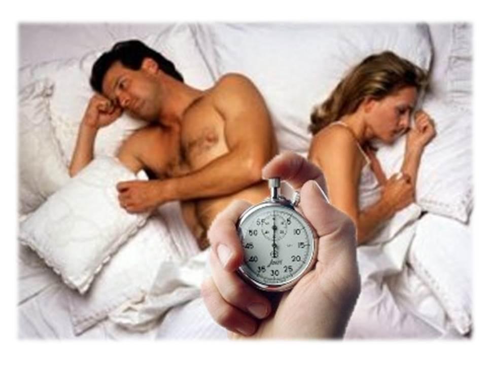 женская неверность делает сперматозоиды быстрее-ыа1