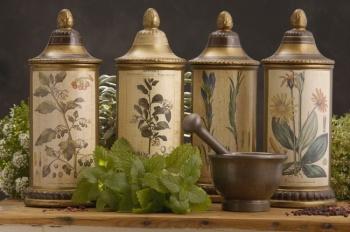 Быстрое семяиспускание народные рецепты
