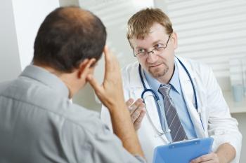 Чаще всего эпидидимит проявляется в виде осложнения после перенесенных воспаления легких, ангины