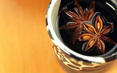 Чай из аниса