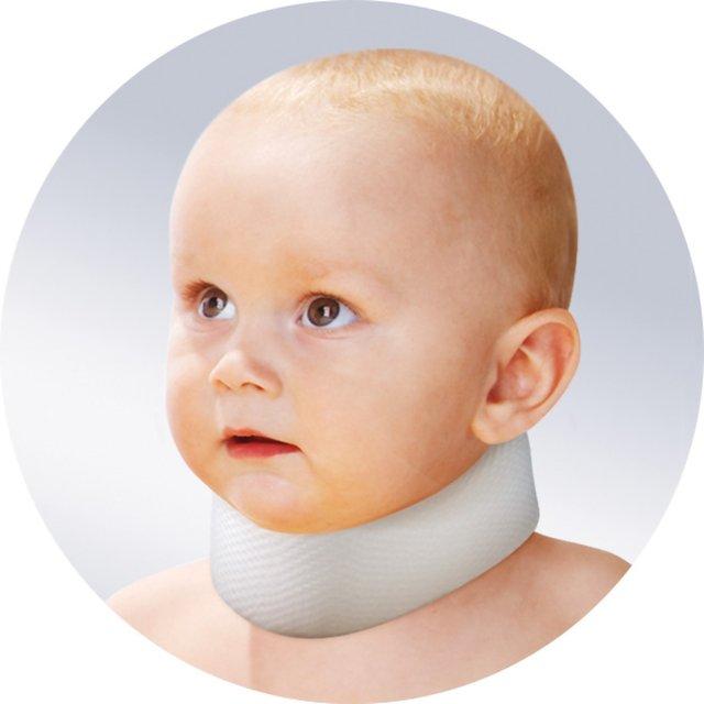 Видео массаж для новорожденных в домашних условиях