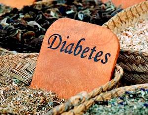 Диабет несахарный