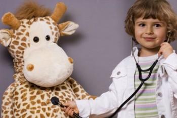 Диатез – болячка противная, но хорошо поддающаяся лечению