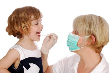 Для постановки диагноза лучше всего обратиться за консультацией к специалисту