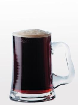Для того чтобы снизить болевые ощущения в кишечнике и ослабить спазмы, необходимо взять стакан темного пива и столовую ложку касторки