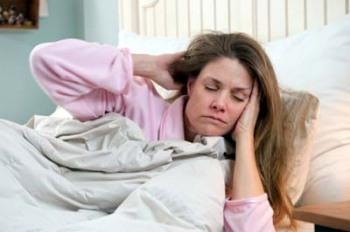 Фибромиалгия. Как избавиться