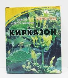 Кирказон