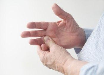 Клиническая картина и причины заболевания