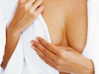 Лечение лактостаза в домашних условиях