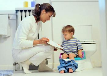 Лечение энкопреза народными методами