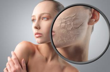 Лечение кожных заболеваний народными средствами