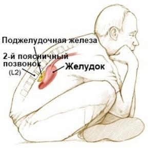 Кишечник заболевания симптомы запоры лечение