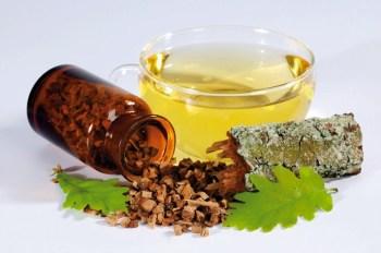 Лечение паховой грыжи, настойки и отвары