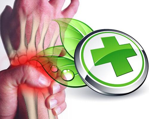 Боль в спине отдает в ноги лечение
