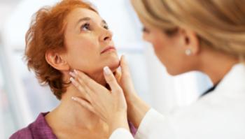 Лечение тиреотоксикоза народными средствами