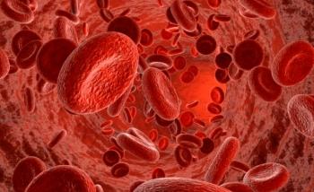 Лечение тромбоцитопении народными средствами