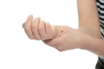 Лечение в ситуации, когда немеют руки