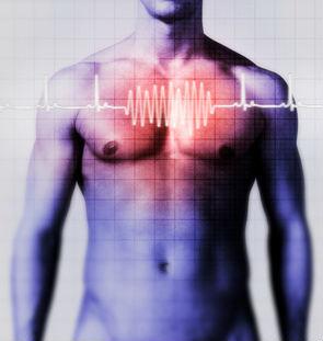 Лечение желудочковой экстрасистолии народными средствами