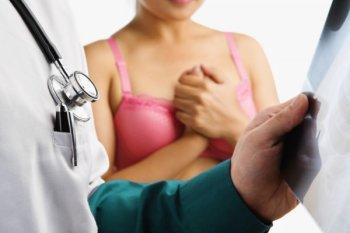 Мастопатия - довольно коварная болезнь, которая со временем может стать причиной рака груди