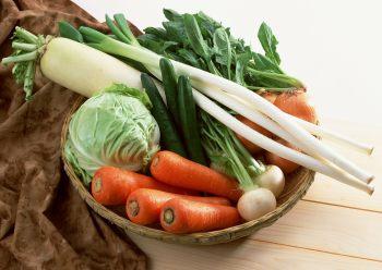 Морковь,капуста и лук в борьбе с храпом