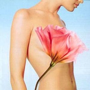 Народные рецепты от мастопатии