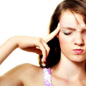 Под невралгией понимается резкая жгучая боль, которая ощущается по всей длине нерва