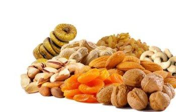 Отличным средством для повышения иммунитета, зарекомендовавшим себя, являются различные витаминные смеси