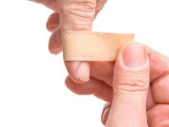 Лечение народными средствами в домашних условиях панариция