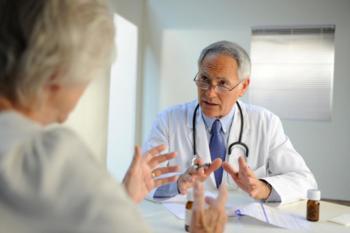 По заявлениям некоторых врачей, еще одной причиной заболевания могут быть существенные нарушения в ЦНС, что сопровождается воспалительными процессами и набуханием нейлоновой оболочки