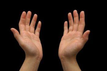 Почему дрожат руки? Лечение народными средствами