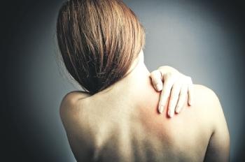 Причины невралгии
