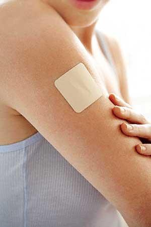 Чем лечить псориаз при грудном вскармливании
