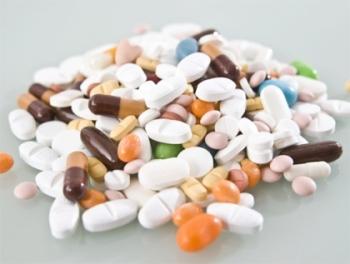 Применение пребиотиков