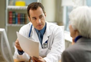 Радиохирургический курс