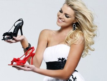 С умом подходите к выбору обуви