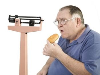 Сахарный диабет. Лечение народными средствами