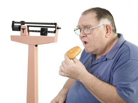 Особенность диеты больных сахарным диабетом