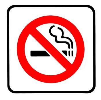 Сигаретный дым наносит разрушающее действие не только на лёгкие и весь организм индивида, но и на окружение