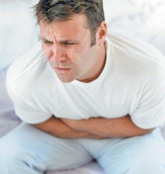 Симптоматика болезни и медицинское лечение