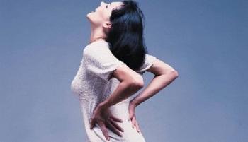 Характер болей может быть разным, так же как и интенсивность