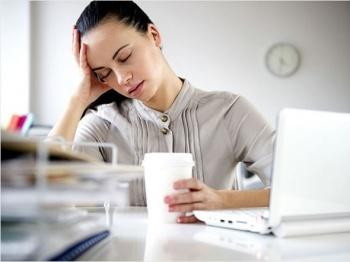 Симптомы доброкачественной опухоли