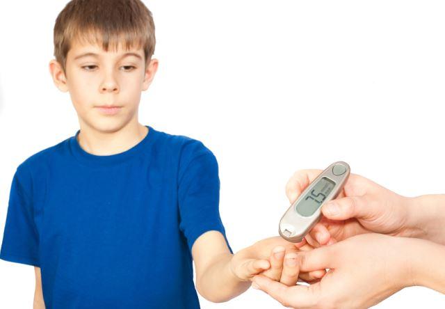 Что такое несахарный диабет симптомы лечение