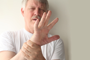 Лечение тремора рук народными средствами